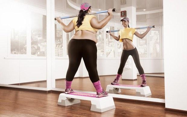 mitos para bajar de peso que debes evitar